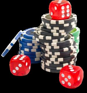 accessoire-poker