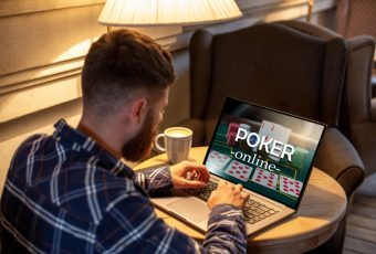 poker en lignes